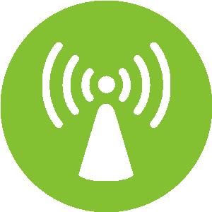4G WiMAX Internet service