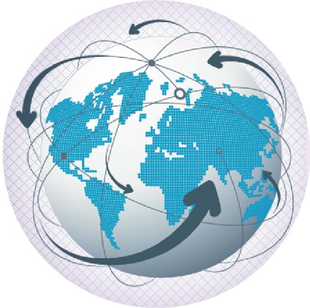 Domain Hosting & Web Development