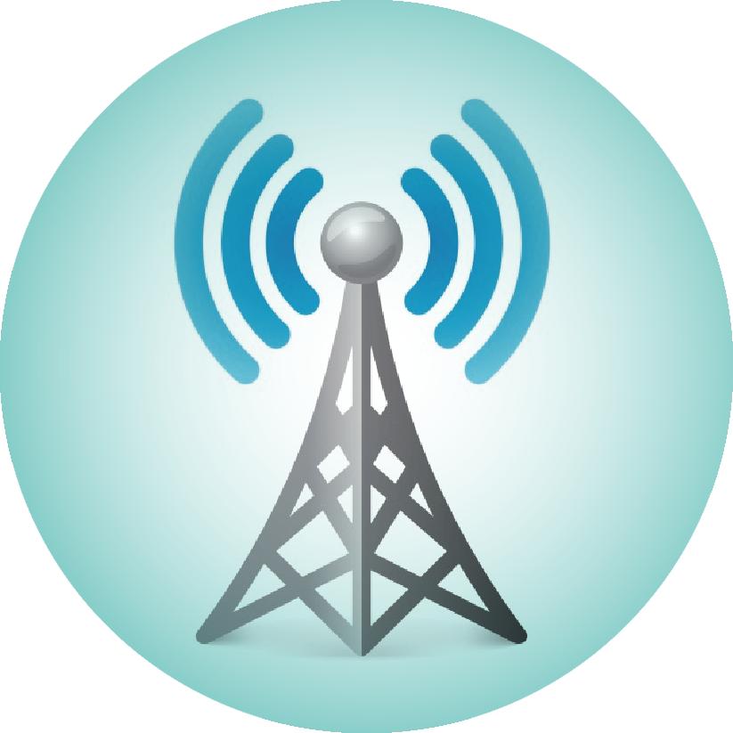 WiMAX Internet