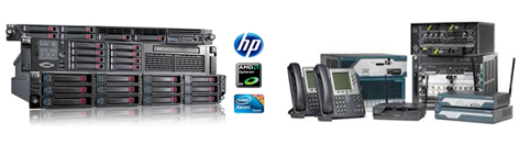 Buy Panasonic PABX  Best Panasonic PBX System in Kenya
